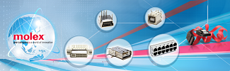 connector supplier, connector manufacturer, FPC connector